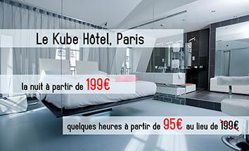 Une chambre avec belle baignoire quelques heures h tel for Hotel paris jacuzzi dans la chambre